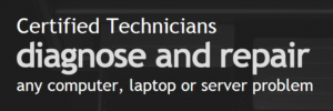 cropped-Certified_Technicians.png
